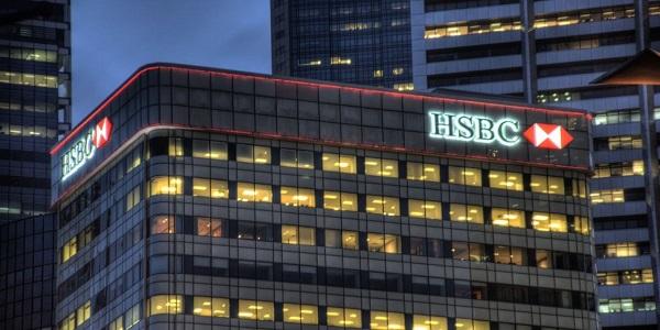 HSBC Geri Dönüştürülmüş Plastikten Kartlar Kullanacak