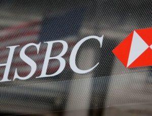 HSBC Hibrit Çalışmaya Geçme Kararı Aldı
