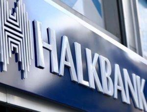 Halkbank'tan Kadın Girişimcilere Özel Kredi