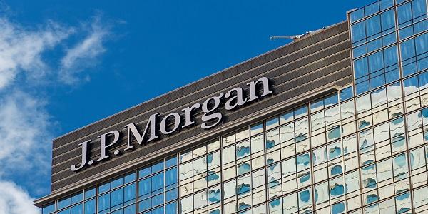 JP Morgan 16,8 Milyar Dolarlık Tahvil Satışı Yapacak