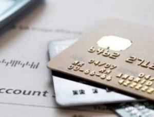 Kredi Borcu Nedeniyle Takibe Düşen Kişi Sayısı Azaldı