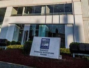 TBB Tam Kapanma Sürecinde Bankaların İşleyişiyle İlgili Açıklama Yaptı