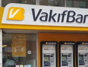 VakıfBank Entegre Yönetim Sistemini Kurdu