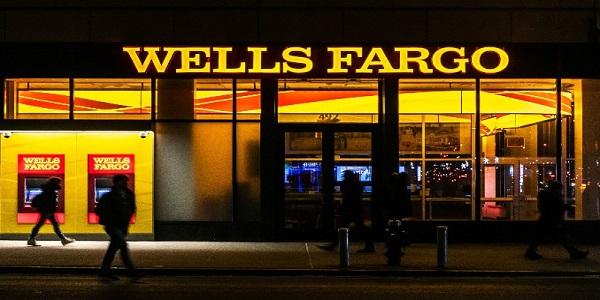 Wells Fargo Tahvil Faizlerinin Artmasını Bekliyor