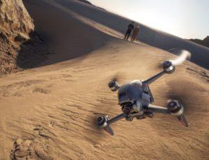 Drone alırken bunlara dikkat!