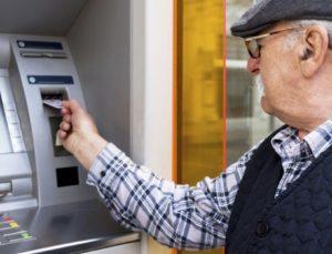 Bankalar Arasında Emekli Promosyonu Yarışı