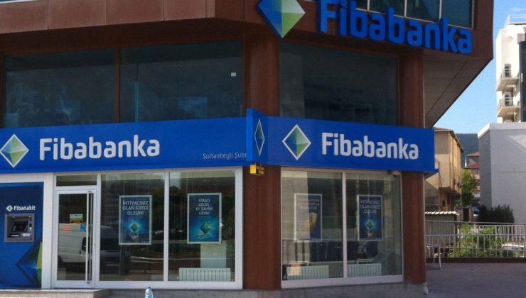 Fibabanka Müşterilerinin Bilgileri Satıldı