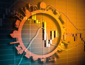 Finans Sektöründe Çalışma Olanakları