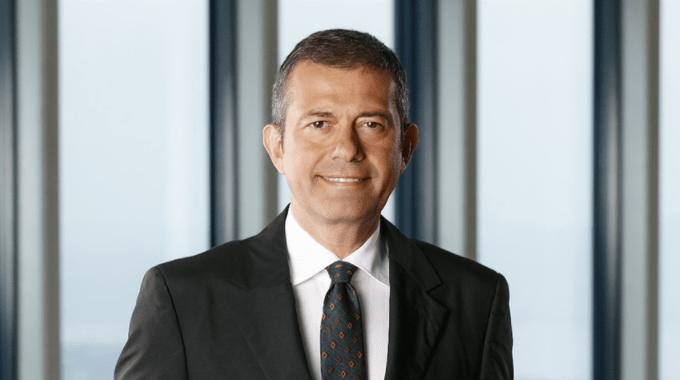 Akbank Yine Türkiye'nin En İyi Bankası Oldu