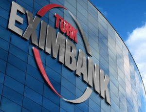 Eximbank İhracatçılara 11 Milyar Dolar Destek Sağladı