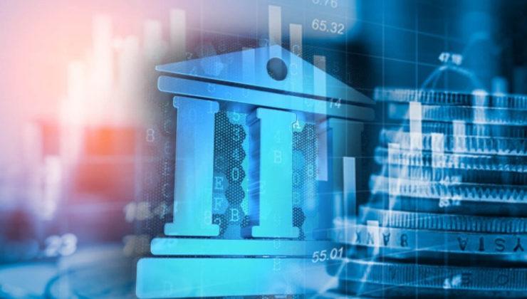 Bankalarda Faiz Dışı Gelirler 41 Milyar Lira Oldu