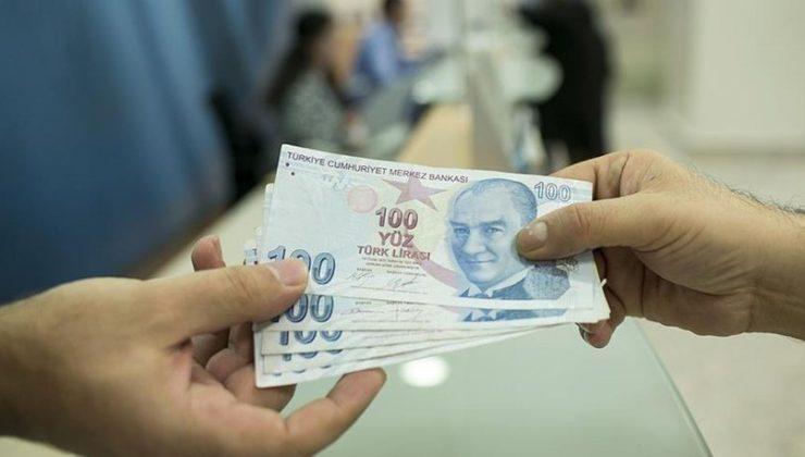 Kredilerin Takibe Düşme Süresi Uzatılıyor
