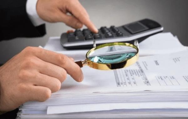 QNB Finansbank Denetçi Alımı Yapacak!