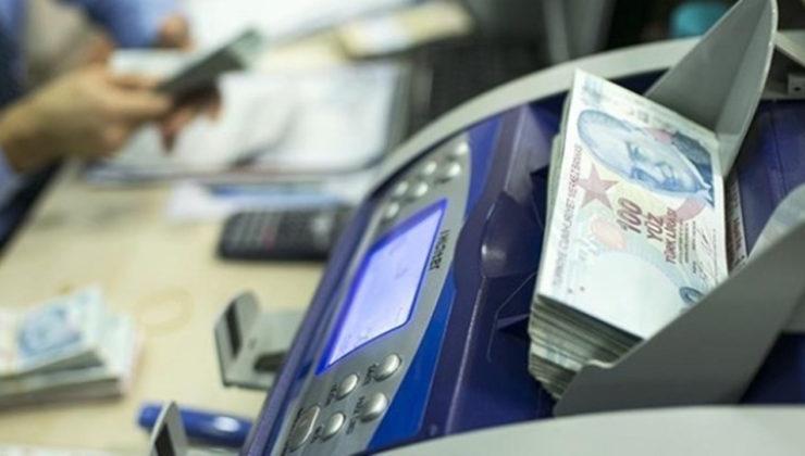Türkiye Bankalar Birliği Kredi Araştırması Sonuçlarını Açıkladı