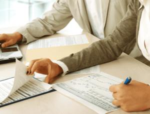 Yapı Kredi Deneyimsiz Öğrenci ve Yeni Mezun Personel Alıyor!
