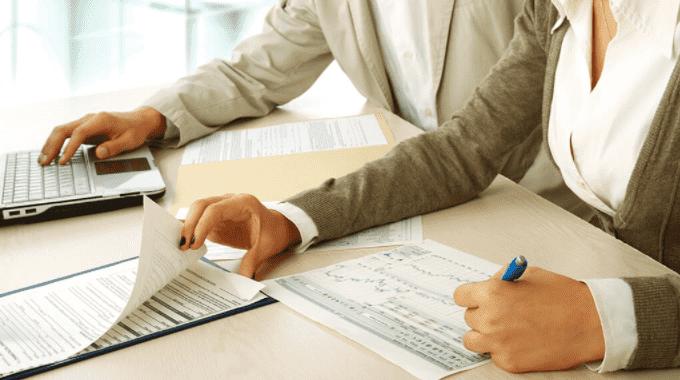 Yapı Kredi Müşteri İletişim Merkezi Yetkilisi Arıyor!