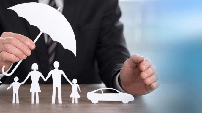 Anadolu Hayat – İş Bankası Şubeleri İçin Gelecek Planlama Uzmanı Alımı Yapacak!