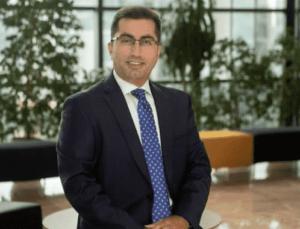 Vakıfbank Anında Dijital Kredi ile Ödeme Başlattı!